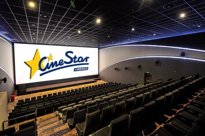 CineStar Tuzla