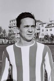 Preminuo legendarni napadač FK Sloboda Aleksandar Ivoš