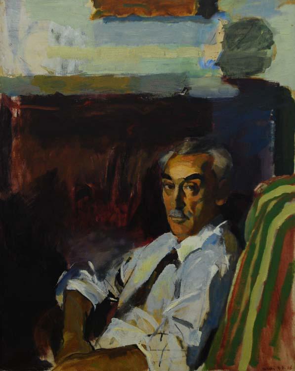 Međunarodna galerija portreta Tuzla - Preko 5000 umjetničkih djela