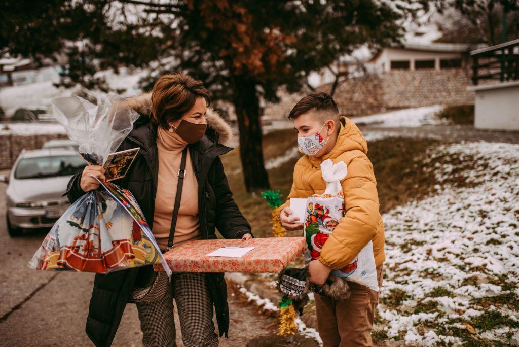 Svaka neispunjena želja pronašla je svog prijatelja u Tuzli (FOTO)