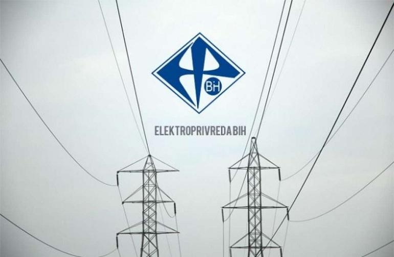 Termoelektranu Tuzla