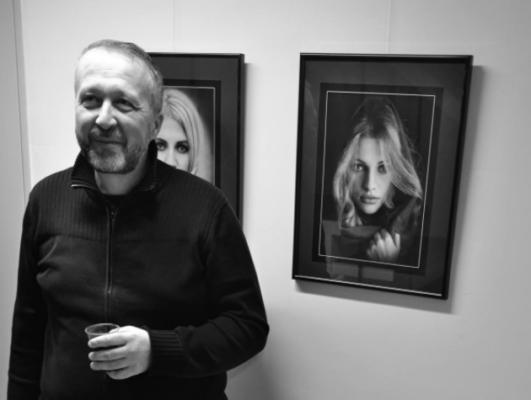 Tuzlak Samir Zahirović tri godine najuspješniji fotograf iz BiH