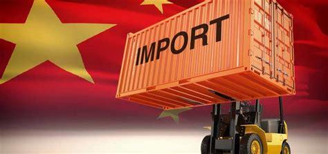 Uvoz iz Kine iskustva
