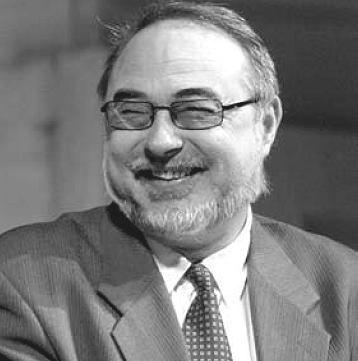 Asim Horozić - najutjecajniji bh. kompozitor
