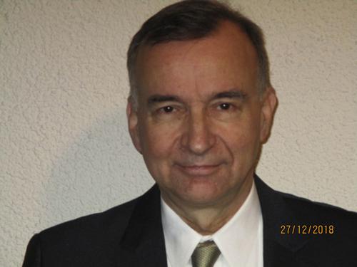 Miralem Pašić - svjetski poznati tuzlanski kardiohirurg