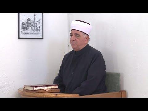 Muhamed efendija Lugavić – veliki učenjak i još veći čovjek