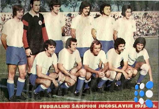 Rizah Mešković