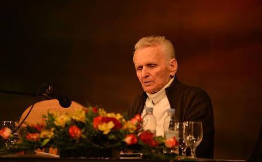 Čestimir Mirko Dušek