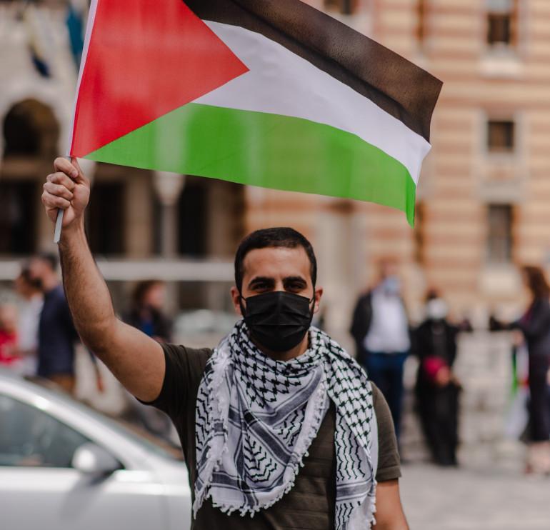 Palestinac koji promovira ljepote BiH: I ovo je moja domovina