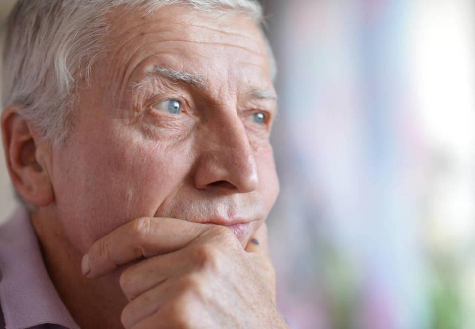 Šta je siva mrena ili katarakta