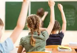 Javni poziv za sve osnovne i srednje škole grada Živinice
