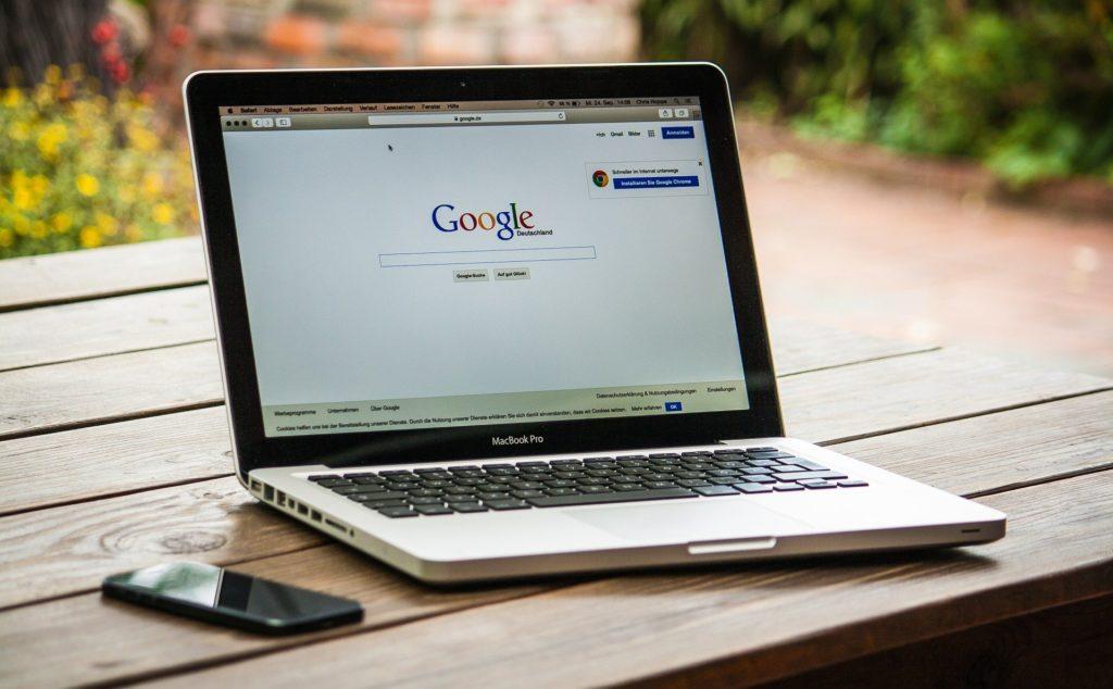 Pravila za bolje Google pozicije koje ističu SEO stručnjaci