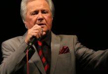 Nedžad Salković - Već 63 godine na sceni