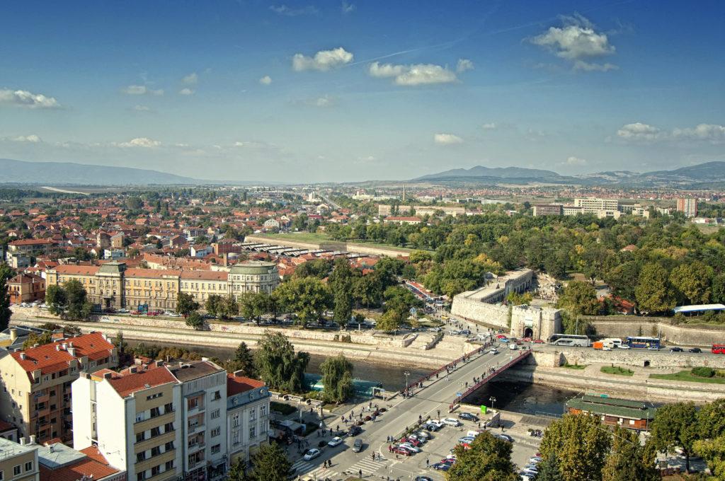Jug ili sever Srbije - Koji deo Srbije je turistički atraktivniji?