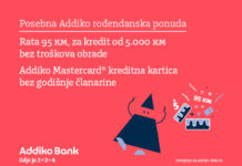 Tuzlanske vijesti po 24 sata dnevno na eNovosti.ba
