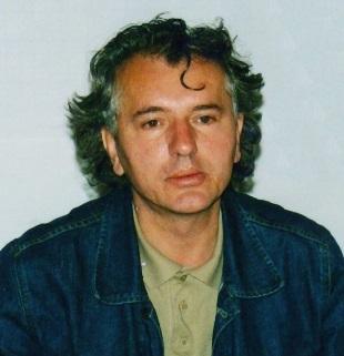 Aleksandar Aco Adamović