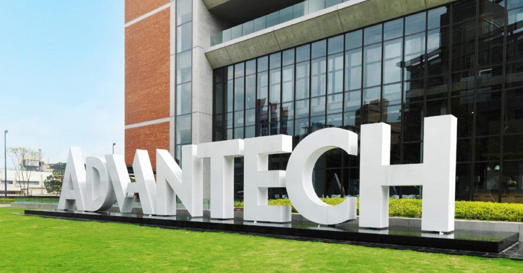PROEL dogovorio partnerstvo sa azijskim tehnološkim divom Advantech, stižu na Balkan