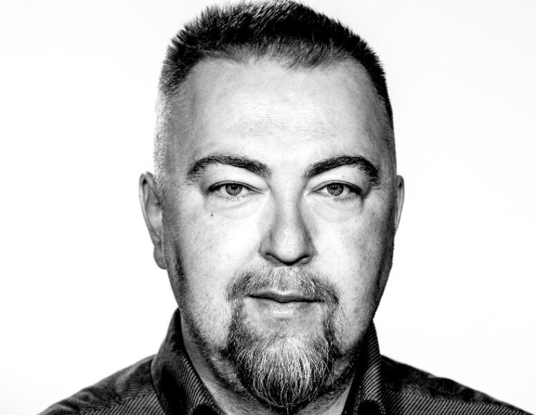 Damir Pirić