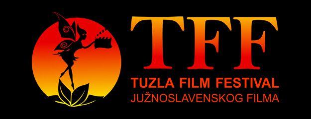 Tuzla Film Festival