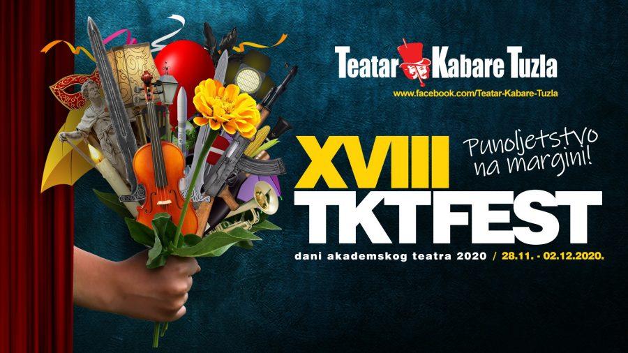 TKT Fest